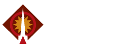 Steeple Square
